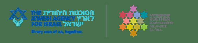 הסוכנות היהודית – שותפות סובב כנרת