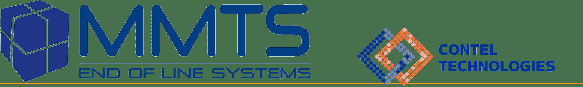 קידום אורגני בגוגל של חברת פתרונות אוטומציה למפעלי תעשייה