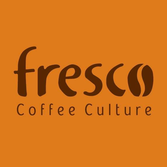Fresco – Coffee Culture