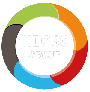 HD 360 Group