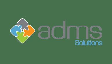 ADMS Solutions Ltd