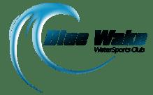 Blue Wake – ספורט ימי
