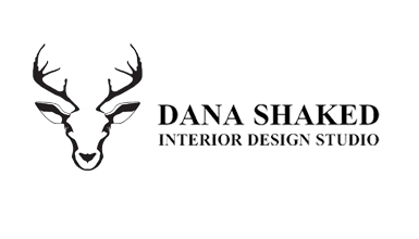 Dana Shaked Interior Design