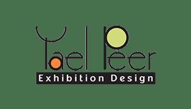 יעל פאר – עיצוב תערוכות